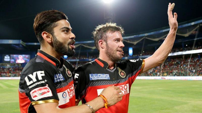 कोहली की कप्तानी पर उनकी टीम के इस खिलाड़ी को अभी भी है शक