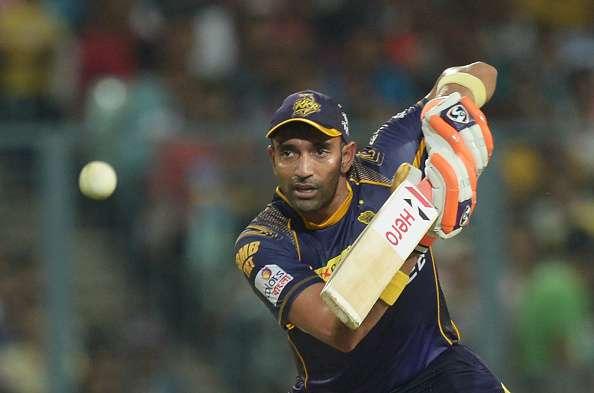 भारत के इस दिग्गज खिलाड़ी ने लालच के चलते अपनी ही टीम को दिया धोखा, अब प्रसंशको के दिलो में नहीं बचेगी इज्जत 2