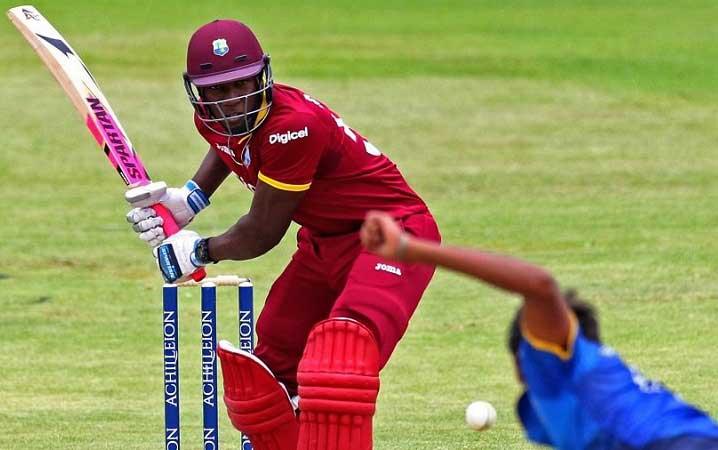 कोलकाता ने हैदराबाद के खिलाफ किया अपनी टीम का ऐलान, आईपीएल में पदार्पण करेगा यह स्टार खिलाड़ी 6