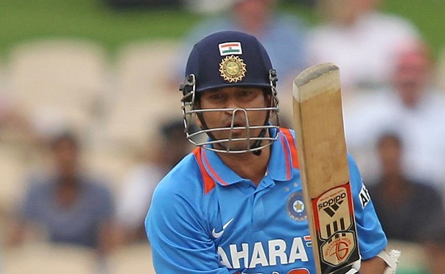 इन 5 दिग्गज खिलाड़ियों द्वारा बनाये गये ये 5 रिकॉर्ड तोड़ना अब मुश्किल नहीं नामुमकिन है, 5 में 3 रिकॉर्ड भारत के नाम 2