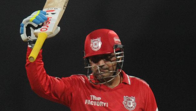 वीरेंद्र सहवाग ने बताया कैसे टीम इंडिया को आईपीएल के कारण मिला ये बड़ा मैच विनर 1