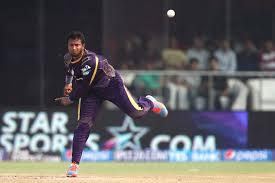 क्या आज के आईपीएल मैचो में मिलेगा इन दो बंगलादेशी दिग्गजो को मौका? 7
