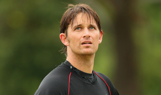 जसप्रीत बुमराह ने न्यूज़ीलैंड के इस पूर्व दिग्गज को दिया अपनी शानदार गेंदबाज़ी का श्रेय 1