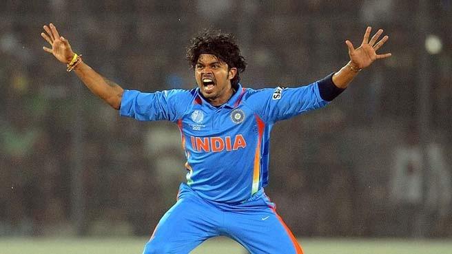 भारतीय टीम में जगह न मिलने के बाद इस खिलाड़ी ने दुसरे देश से खेलने की जताई इच्छा, बीसीसीआई ने लगाया आजीवन प्रतिबन्ध 5