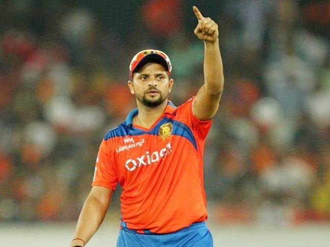 रिकी पोंटिंग ने चुनी अपनी आईपीएल की सर्वश्रेष्ठ 11, 4 विदेशी नहीं बल्कि केवल 4 भारतीय खिलाड़ियों को दी जगह 3
