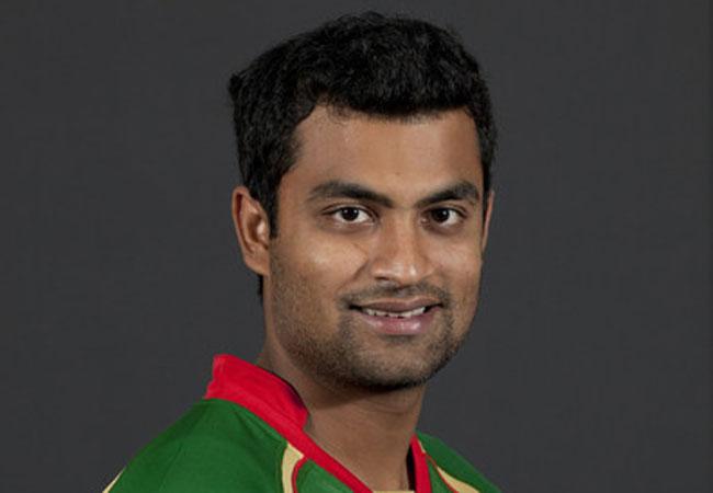 तमीम इकबाल ने चुनी विश्व कप की ड्रीम इलेवन टीम, 4 भारतीय खिलाड़ियों को जगह दे कर कायम किया भारत का दबदबा 5