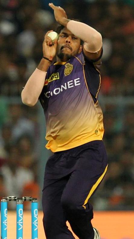 कोलकाता और पंजाब के बीच खेले गए मैच के पांच टर्निंग पोइंट 4