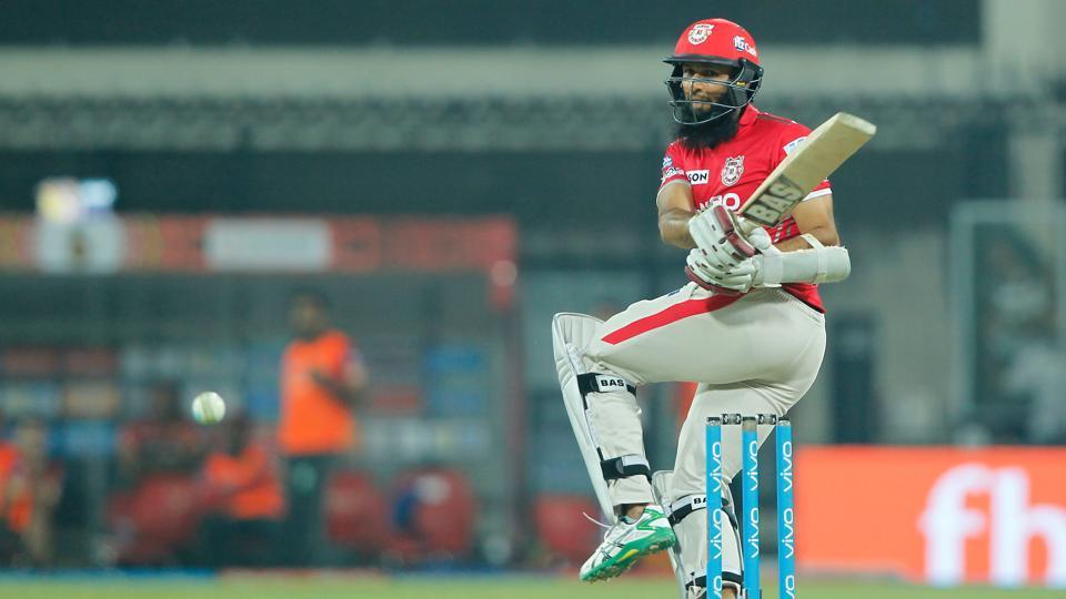 हैदराबाद के खिलाफ पंजाब की टीम में लम्बे समय बाद मिली इस खिलाड़ी को जगह 2