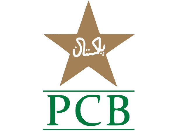 भारत सरकार की जिद के बीच पाकिस्तान क्रिकेट बोर्ड ने आईसीसी से की ये बड़ी पेशकश 7