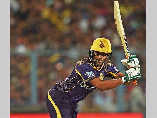 शाकिब-अल-हसन को सनराइजर्स हैदराबाद ने खरीदा, कोलकाता ने नहीं दिखाई कोई रूचि 12