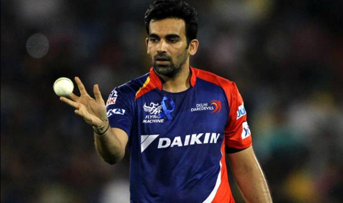 भारत को विश्वकप दिलाने वाले इस दिग्गज भारतीय खिलाड़ी ने आईपीएल को कहा अलविदा? 1