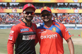 शर्मनाक आईपीएल सत्र के बीच आई विराट कोहली के लिए बुरी खबर, इस मामले ने सुरेश रैना से पिछड़े टीम इंडिया के कप्तान 1
