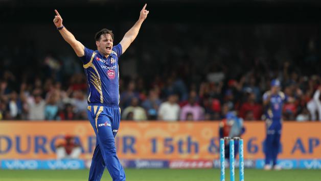 पंजाब के खिलाफ मैच से पहले मुंबई इंडियंस के इस स्टार खिलाड़ी ने दी पंजाब को चेतावनी 11