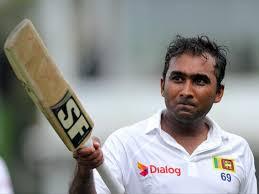 हाशिम अमला ही नहीं बल्कि इन खिलाड़ियों ने भी टेस्ट में तिहरे शतक के साथ लगाए आईपीएल में एक से अधिक शतक, केवल एक भारतीय है इस सूचि में शामिल 4