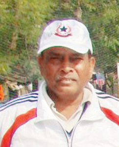ऋषभ पंत को चैंपियंस ट्रॉफी के लिए टीम इंडिया में मौका नहीं दिए जाने पर, कोच ने लिया चयनकर्ताओं को आड़े हाथ 1