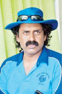 ऋषभ पंत को चैंपियंस ट्रॉफी के लिए टीम इंडिया में मौका नहीं दिए जाने पर, कोच ने लिया चयनकर्ताओं को आड़े हाथ 2