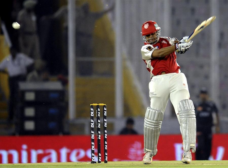 आईपीएल में शतक लगा चूके इस भारतीय खिलाड़ी ने व्यक्त की नम आँखों से अपनी भावुक कहानी