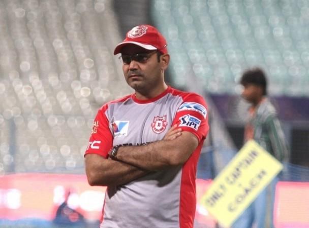 IPL 2018: वीरेंद्र सहवाग का चौकाने वाला खुलासा, यह टीम जीतेगी इस साल आईपीएल 25