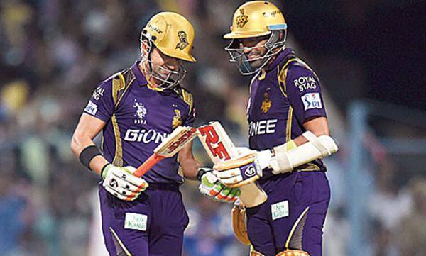 चैंपियंस ट्रॉफी के लिए टीम इंडिया में सरप्राइज पैकेज के तौर पर टीम में आयेंगे ये खिलाड़ी 1