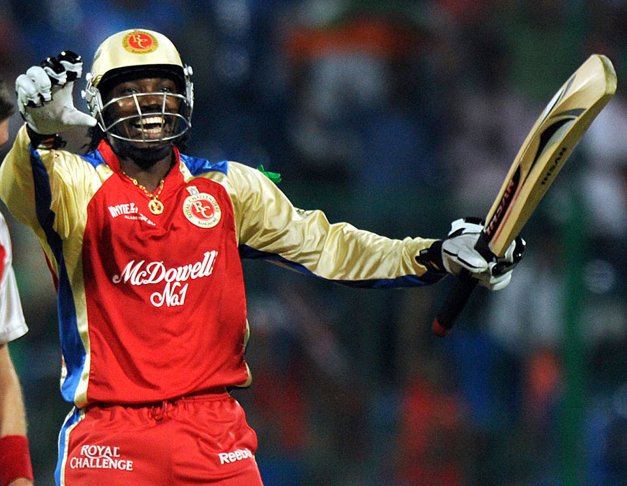 हमेशा के लिए आईपीएल से बाहर हो जायेंगे ये 7 दिग्गज खिलाड़ी, दोबारा नहीं आयेंगे आईपीएल में नजर 14