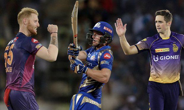 आईपीएल में इन तीन खिलाड़ियों के प्रदर्शन के दम पर इंग्लैंड है साउथ अफ्रीका से सीरीज जीतने को तैयार