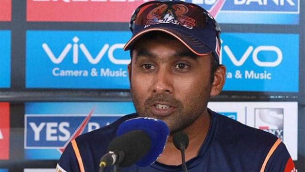 मुंबई की खिताबी जीत के बाद कोच जयवर्धने ने खोला राज, बताया लो स्कोर पर आउट होने पर क्या थी ड्रेसिंग रूम में हुई प्लानिंग 5