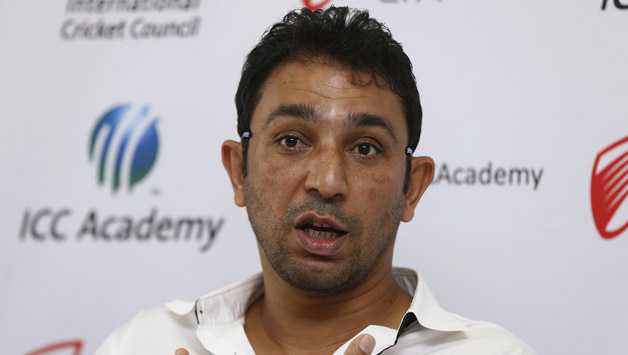 4 जून को होने वाले भारत-पाक मैच से पहले पाकिस्तान का माइंड गेम, दी जा रही है भारत को धमकी