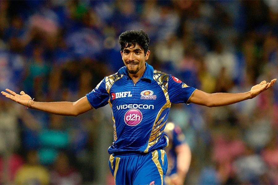 रोहित शर्मा ने माना हरभजन सिंह और भुवनेश्वर कुमार नहीं बल्कि यह युवा गेंदबाज बनेगा विश्व का नम्बर 1 गेंदबाज 2