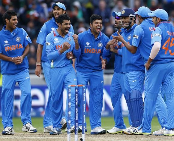 वेस्टइंडीज के महान खिलाड़ी ब्रायन लारा ने भारत, ऑस्ट्रेलिया, दक्षिण अफ्रीका को नहीं और इस टीम को बताया चैंपियंस ट्रॉफी का सबसे तगड़ा दावेदार