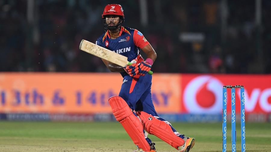 गुजरात के खिलाफ खेली 96 रनों की पारी को श्रेयस अय्यर ने बताया सबसे खास 1