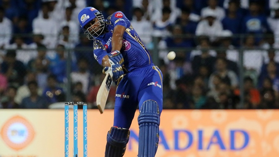 IPL 2018: नीलामी हुई खत्म इन 11 खिलाड़ियों के साथ आईपीएल का अपना पहला मैच खेलने उतरेगी मुंबई इंडियंस 6