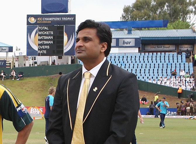 अगर जवागल श्रीनाथ ने दी क्लीन चिट तो भारत के इन 3 राज्यों के स्टेडियम में शुरू हो जायेगा अगले साल से अन्तराष्ट्रीय मैच 4
