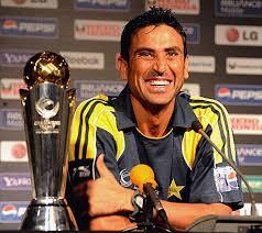 युनिस खान ने चुनी अपनी ऑल टाइम टेस्ट एकादश, विराट नहीं बल्कि केवल इस एक भारतीय को मिली जगह 1