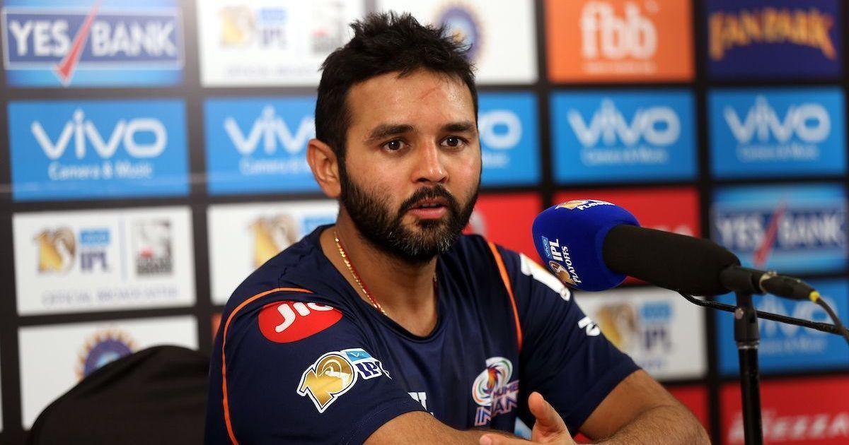 लगातार शानदार प्रदर्शन के बाद भारतीय टीम में जगह न मिलने पर पार्थिव पटेल हुए गुस्सा,चयनकर्ताओ पर लगाया गम्भीर आरोप 8