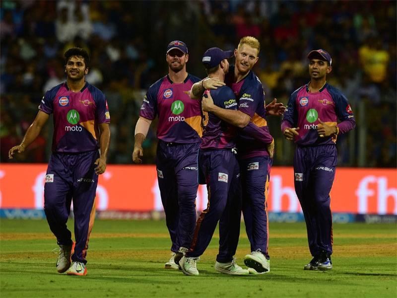 पुणे ने कोलकाता के खिलाफ होने वाले मुकाबले के लिए की टीम की घोषणा, धोनी के पसंदीदा खिलाड़ी को स्मिथ ने किया टीम में शामिल 10