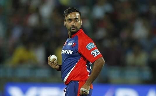 दिल्ली कैपिटल्स के स्पिनर अमित मिश्रा ने कहा, इस खिलाड़ी के दम पर जीतेंगे आईपीएल 2019 3