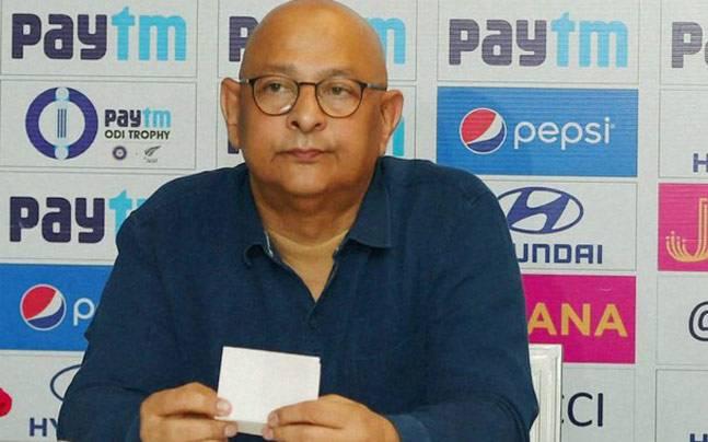 कर्नाटक बोर्ड पर बीसीसीआई हुई मेहरबान, दिया एक और तोहफा 3