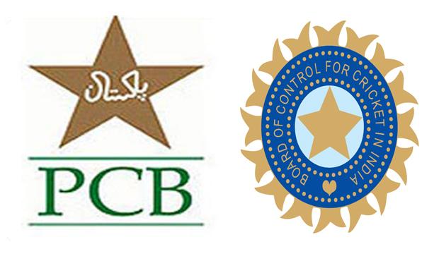 पाकिस्तान से डरा बीसीसीआई, सरकार के मना करने के बाद भी की द्विपक्षीय सीरीज के लिए पाकिस्तान से बैठक 1