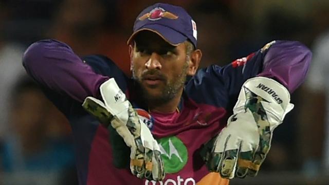 शॉन टैट ने भी चुनी ड्रीम आईपीएल XI धोनी को बनाया टीम का कप्तान