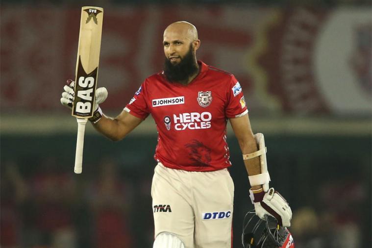 हाशिम अमला ने पाकिस्तान को लेकर दिया चौकाने वाला बयान, कहा अब नहीं खेलूँगा पाकिस्तान में, लेकिन क्यों? 3