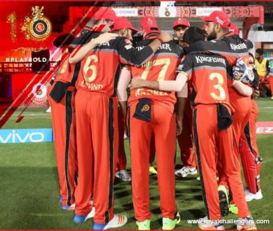 लगातार हार से परेशान रॉयल चैलेंजर बैंगलोर ने टीम में किया 3 बड़ा बदलाव, पंजाब के खिलाफ जीत पक्की 1