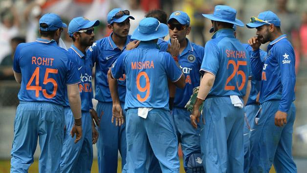 इस दिग्गज खिलाड़ी के अनुसार भारत नहीं, बल्कि इंग्लैंड जीतेंगा चैंपियंस ट्रॉफी