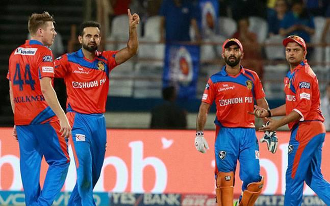टीम इंडिया से बाहर चल रहे इरफ़ान पठान ने अपने एक समर्थक के लिए किया कुछ ऐसा, देखकर भर आएगा आपका दिल 3