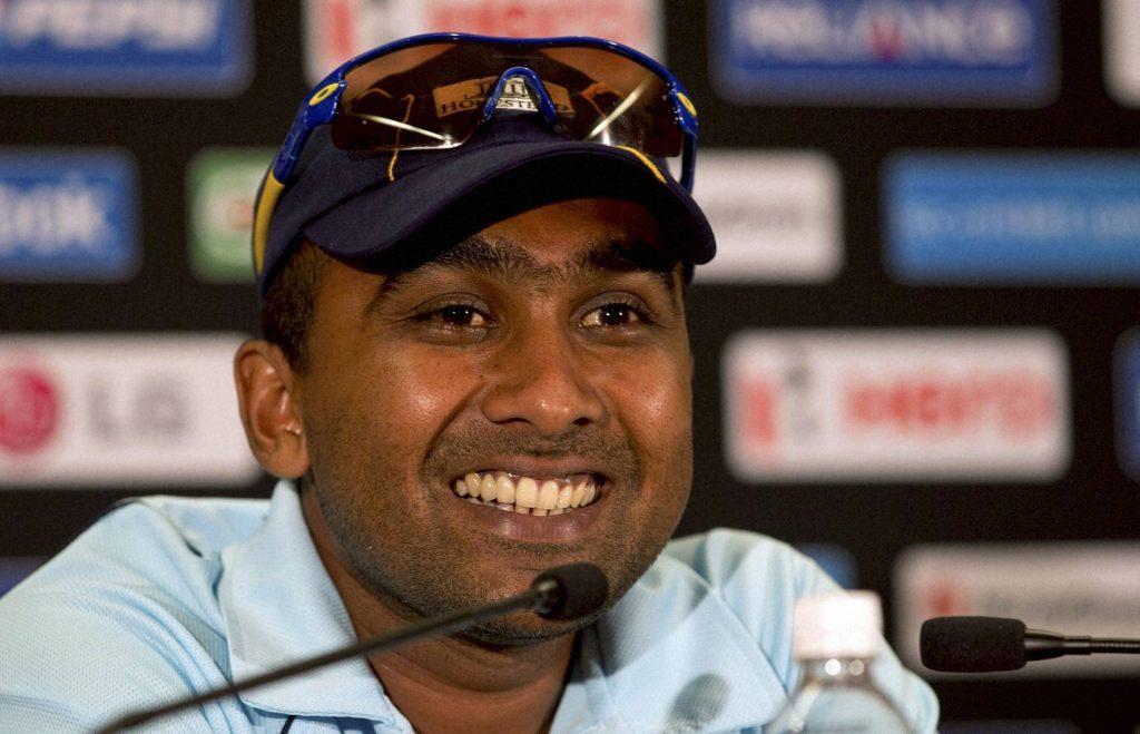 बड़ी खबर : मुंबई इंडियंस को अपनी कोचिंग में चैंपियन बनाने वाले जयवर्धने को अब इस टीम ने बनाया अपनी टीम का मेंटोर 1