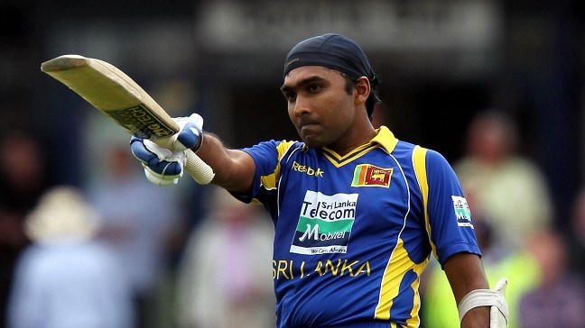 विश्व का एकलौता बल्लेबाज जिन्होंने विश्व कप के सेमीफाइनल और फाइनल दोनों मैचों में बनाए है शतक 2