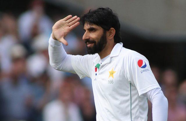 एक ऐसे युग का जल्द होगा अंत जिसने पाकिस्तान क्रिकेट को दी स्पॉट फिक्सिंग के बाद एक नई पहचान