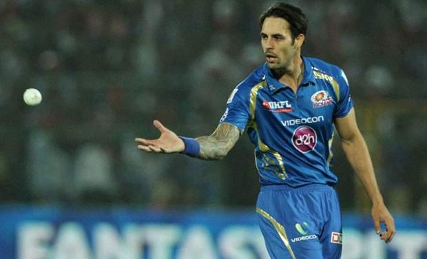 इन तीन टीमों के लिए आईपीएल खेल चुके हैं मिचेल जॉनसन, जाने किस टीम के लिए कैसा रहा प्रदर्शन 1