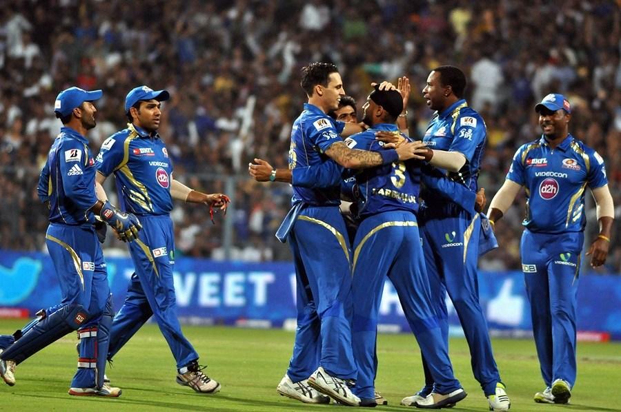 बैंगलोर के खिलाफ मैच से काफी समय पहले ही कर दिया मुंबई ने टीम का ऐलान, स्टार खिलाड़ी की हुई टीम में वापसी