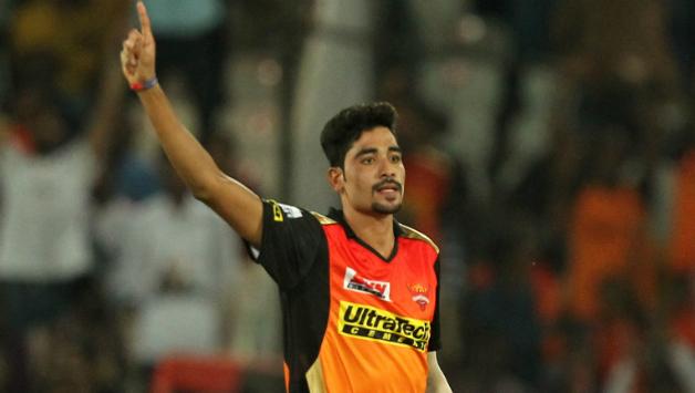 ऑटो ड्राईवर के लड़के का हुआ भारतीय टीम में चयन...बताया भुवनेश्वर कुमार को अपना रोल मॉडल 5