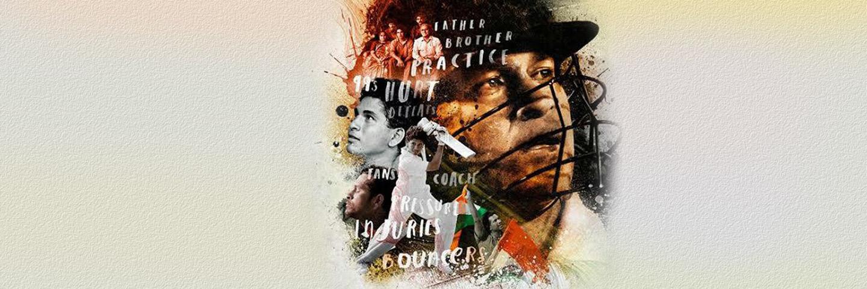 सचिन : अ बिलियन ड्रीम्स के लिए क्रिकेट के भगवान को मिली है इतनी मोटी रकम जिसकी कल्पना भी नहीं कर सकते आप